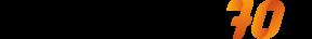 Marcopolo 70