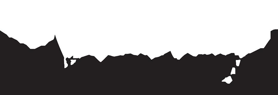 Valter Gomes Pinto - Espaço Memória Marcopolo