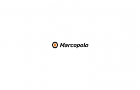 marcopolo not cias marcopolo exporta 32 nibus. Black Bedroom Furniture Sets. Home Design Ideas